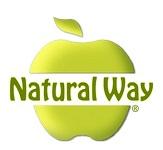 natural-way