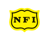 nfi_logo1