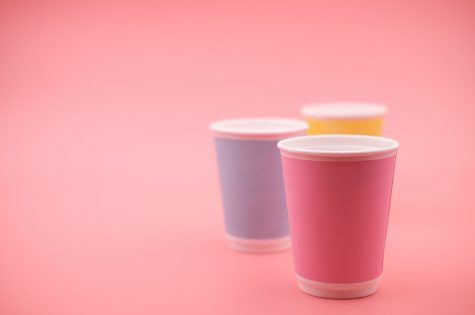 cup, disposable cups, coffee mugs